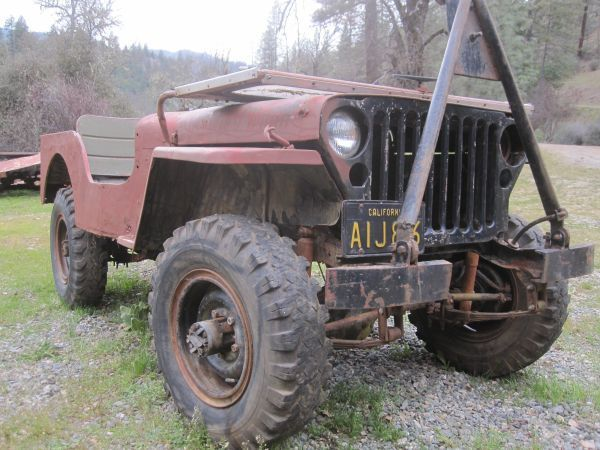 Your Source For Jeep And Willys Deals Mods And More Classic Jeeps Jeep Cars Old Jeep