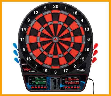 Pin On Best Electronic Dart Board