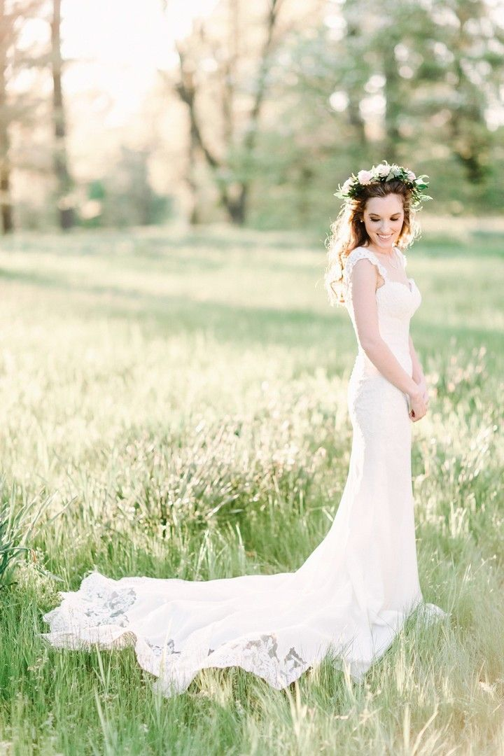 Weddings By Christopher And Nancy Bridal Portraits Laura S Southern Bridals