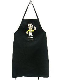 1ad9351c60 Mr Four Square apron
