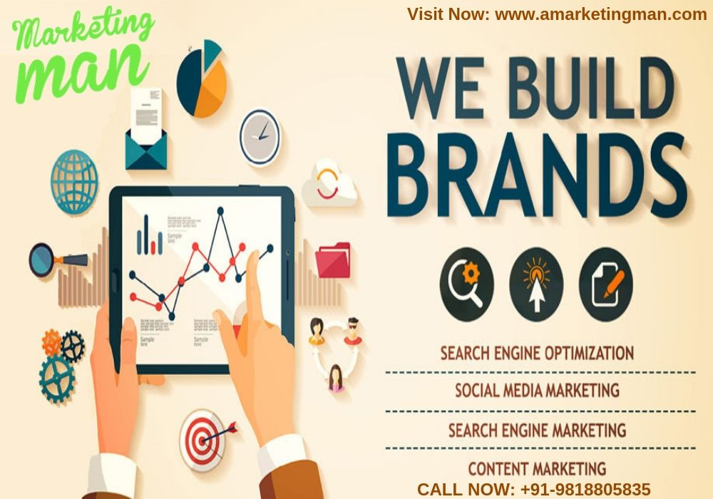 Especially WE DO FOR YOU As experts in the SEO and Best