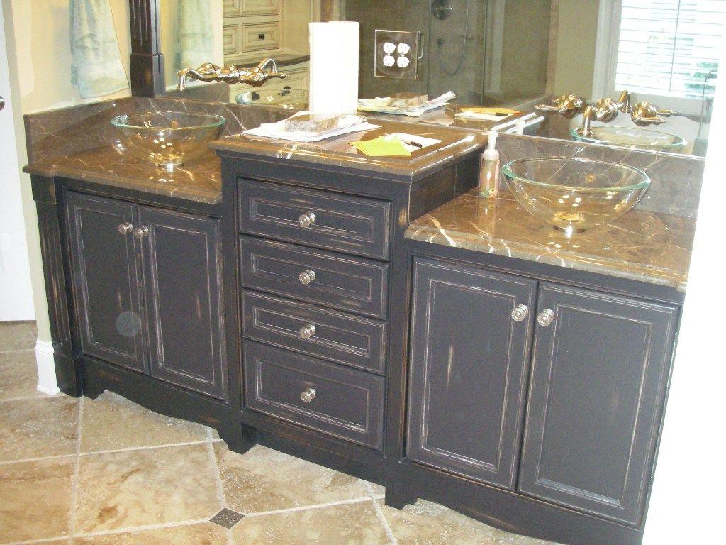Custom Bathroom Vanities Seattle bathroom vanities seattle - home design ideas and pictures
