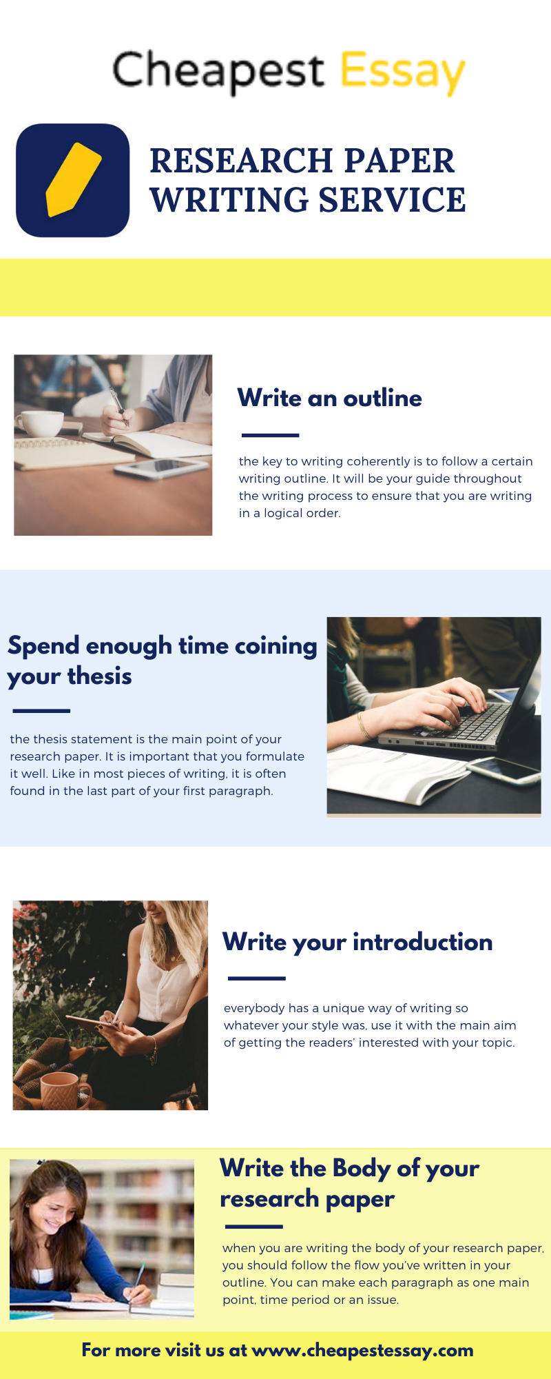 best research paper writers for hire online