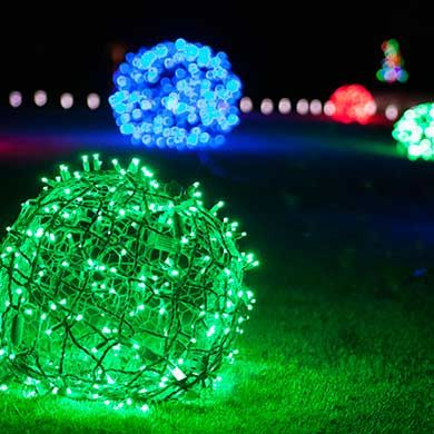 outdoor christmas yard decorating ideas christmas yard outdoor