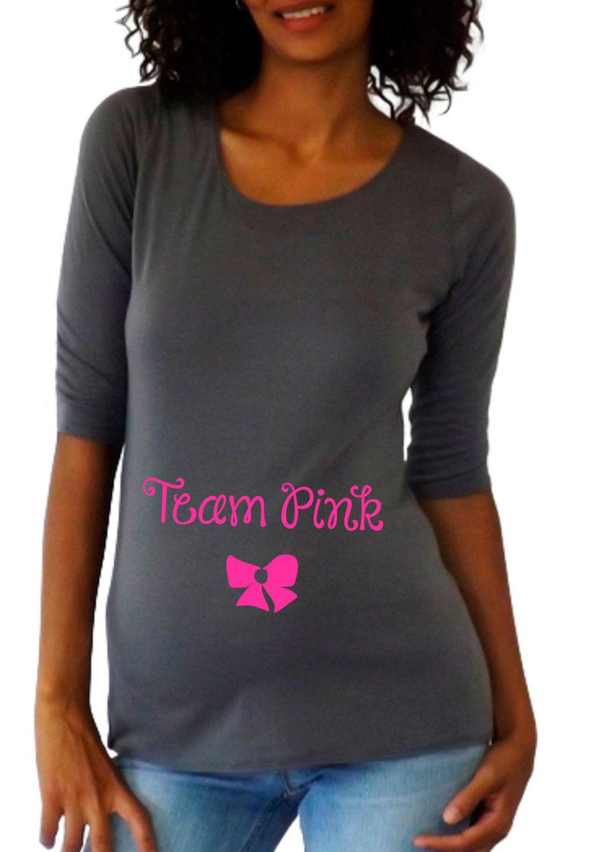 0659444814b9e Maternity shirt