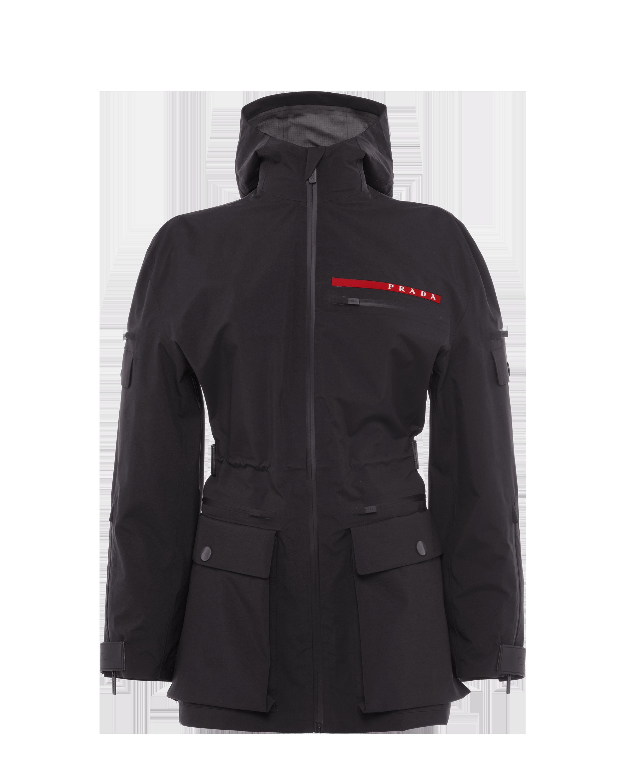 Gore Tex Pro Jacket In 2021 Jackets Ready To Wear Prada Jacket [ 3000 x 2400 Pixel ]