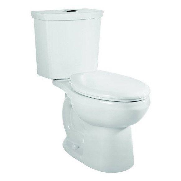 American Standard 3381516 020 Clean High Efficiency