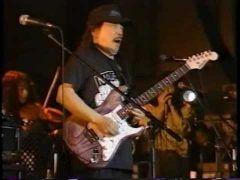 今日のライヴ第225回(134回再放送)9/12Everythings Gonna Be All RightJune Yamagishi 21st New Year Rock Festival(1993-1994)  以前ご紹介した回はこちらです  第134回http://ift.tt/2iE05XL 第134回総集編http://ift.tt/2hDrFaA  芳野藤丸さまFB http://ift.tt/1OHT2fw 芳野藤丸さまFB http://ift.tt/1TYtjLK  #芳野藤丸#SHOGUN#音楽#ギター#ライヴ  http://ift.tt/2iE1HRg