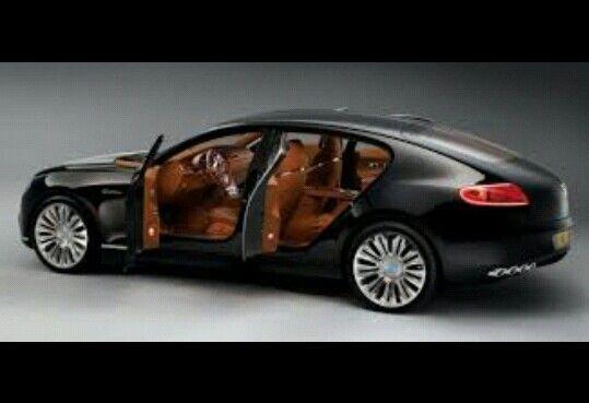 4 Door Porsche Bugatti Royale Bugatti Cars Sports Cars Luxury