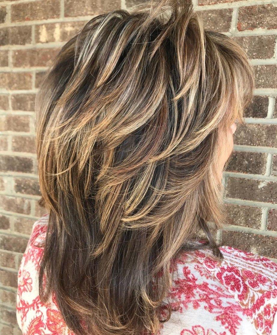 Pin On Fav Hair Cuts