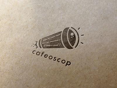Cafeoscop logo d1