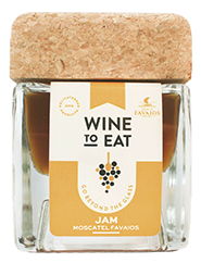 Wine to Eat @WinetoEat_UK  wine delicatessens to eat with a spoon.. check it out @ portgourmet.co.uk