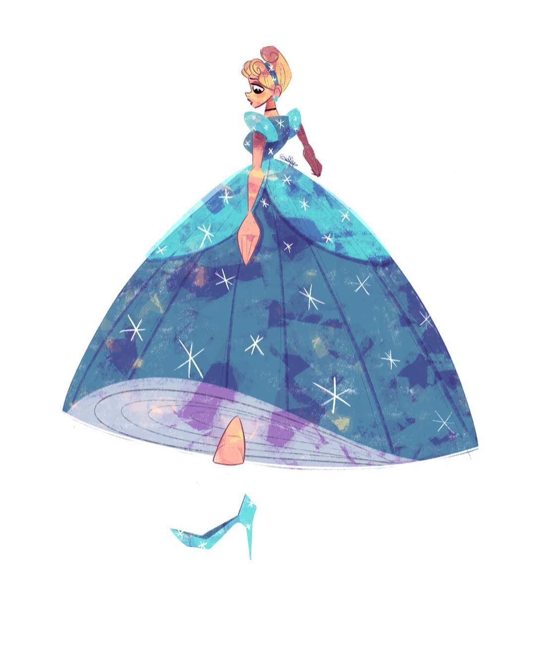 Pin by Kayleigh on Disney Princess in 2020 Disney and