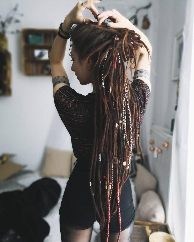 7 astuces géniales: Coiffures pour femmes noires, coiffures en chignon pour ...