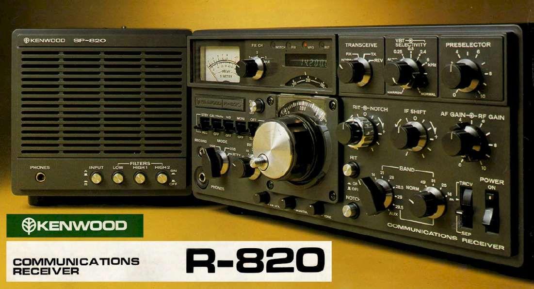 Pin On Radio Communications