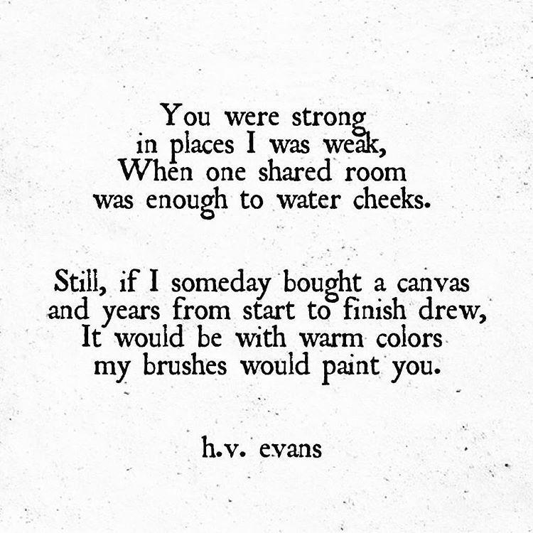 #47 Paint part 1  #vscocam #vsco #poetry #poem #instapoets #poetsofinstagram #poets #igpoetry #igpoets #writing #rhyme #words #poetscommunity #poetssociety #love #thoughts #art #relationship #breakup #sad #heartache #quote #quotes #couple #writer #painter