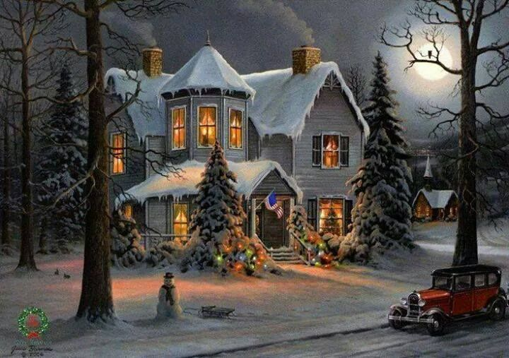 Pin By Kathy Foster On Christmas Christmas Pictures
