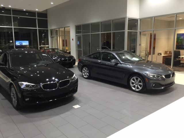 Our Mission Is To Make Every Customer A Customer For Life By Consistently Providing World Class Services Superb Cu Bmw Cars For Sale Bmw Luxury Car Dealership
