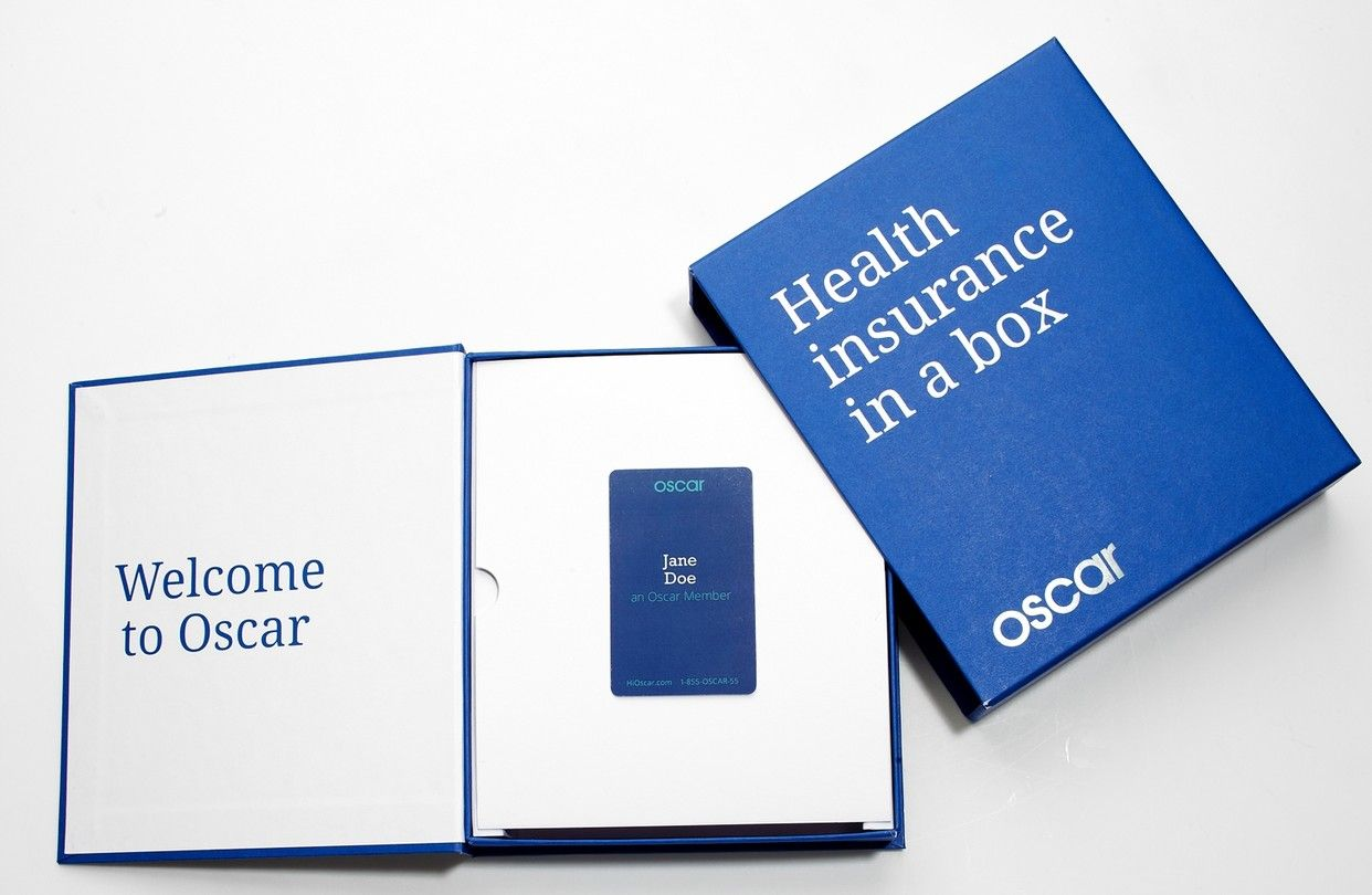 Is It An Iphone Or A Health Insurance Card Best Health