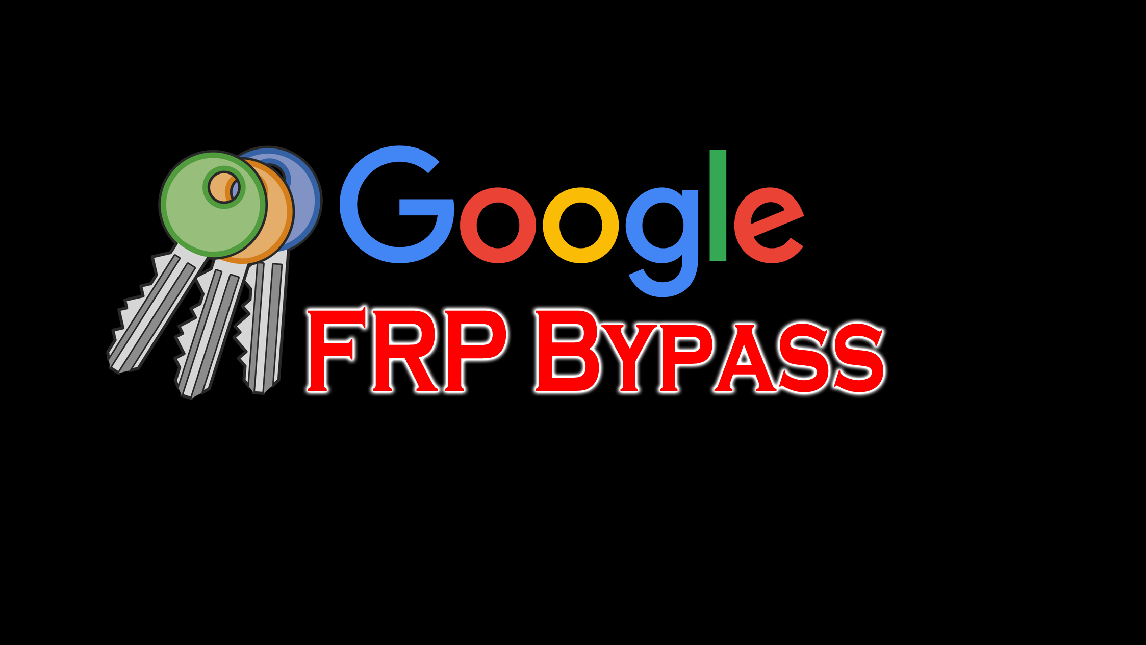 FRP Bypass new security without OTG | Ministry Of Solutions
