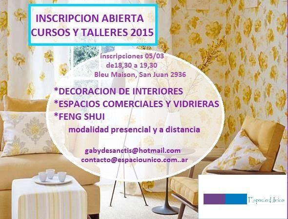 Pin En Cursos Talleres Seminarios Workshop Y Trabajos De Alumnos
