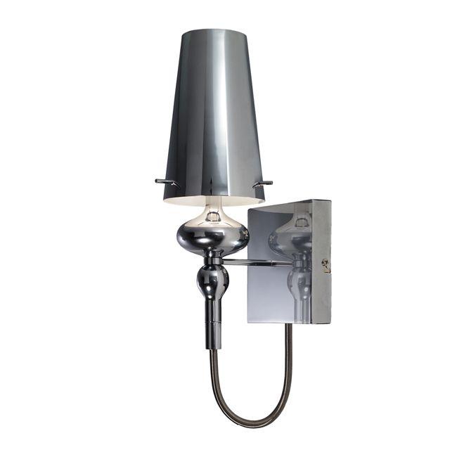 Avec rona vous être sûr de réussir tous vos projets de éclairage intérieur mais aussi de électricité et éclairage grâce à notre expertise en r