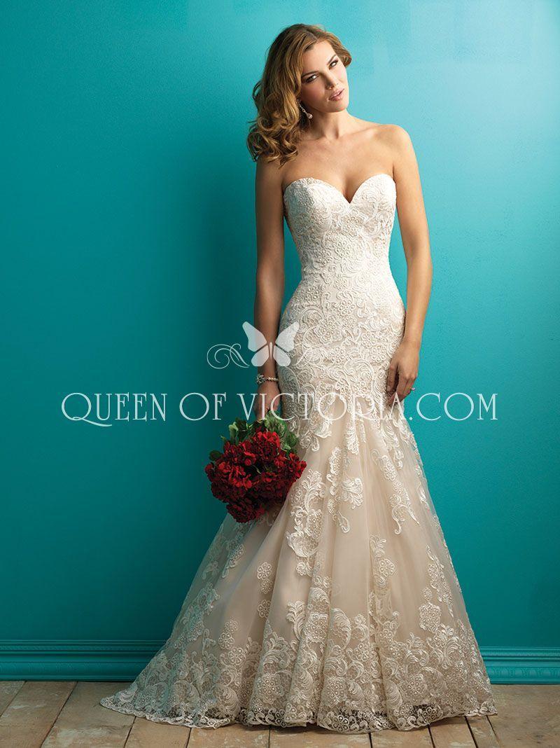 Fantastic Vestidos Novia Boda Civil Images - Wedding Ideas ...