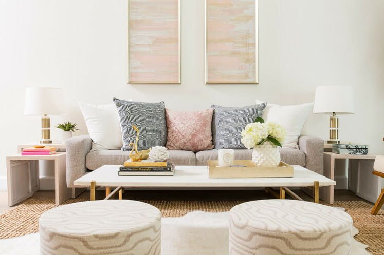 Bachelorette Pad Decor 10 Best Decorating Tips For Your Home