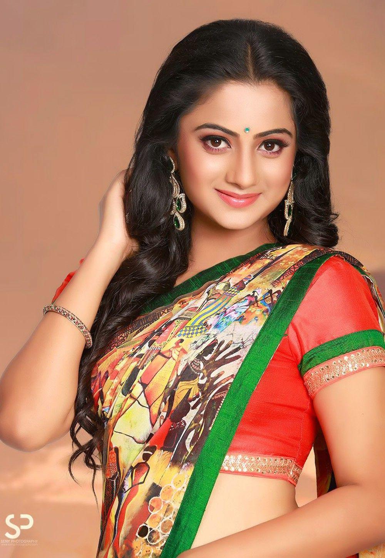 Namitha-Pramod-photo-shoot-by-seny-p-(13) | Indian fashion ...