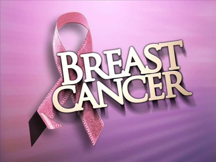 Breast Cancer Chemoprevention