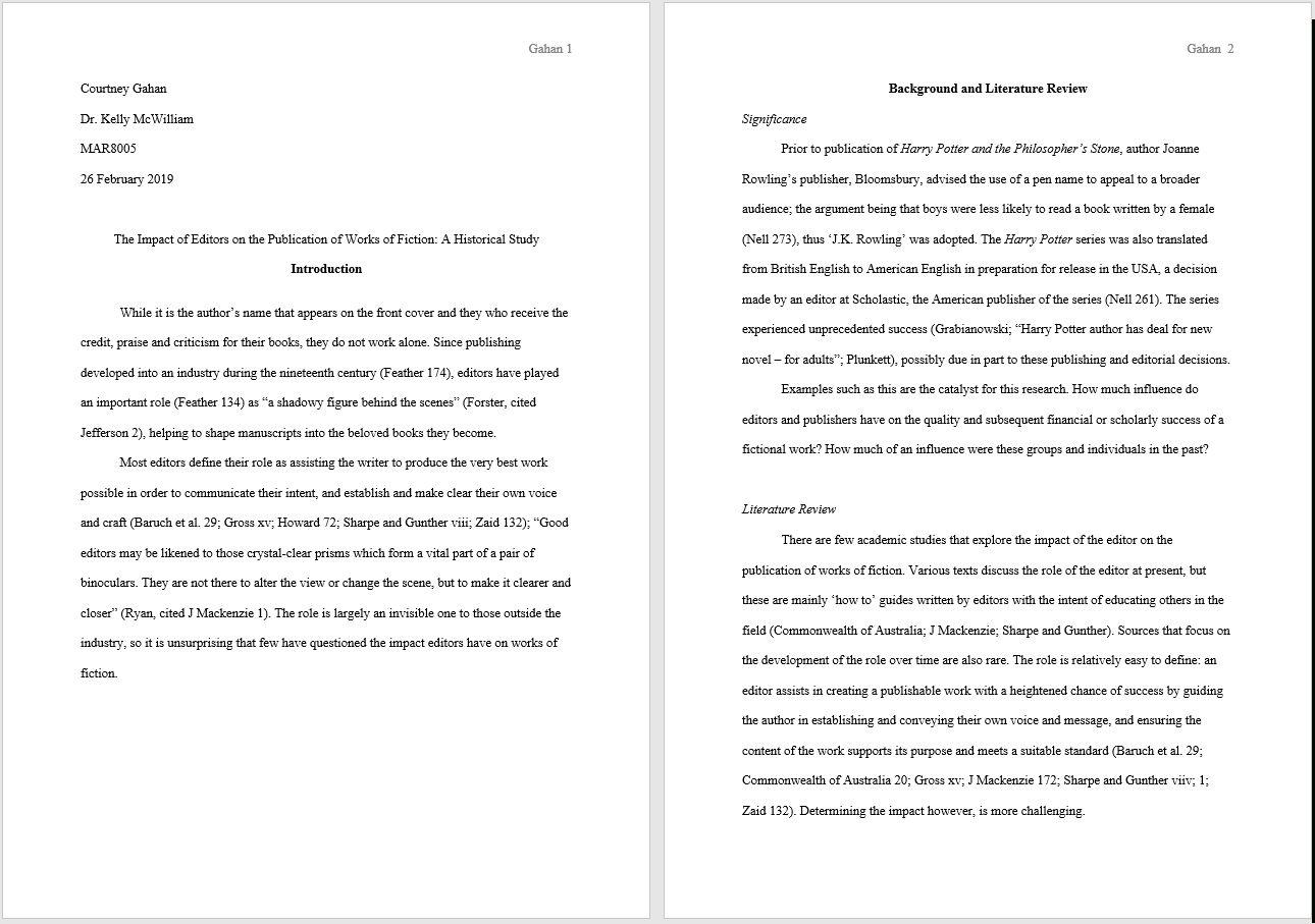 Diwali essay in english pdf file