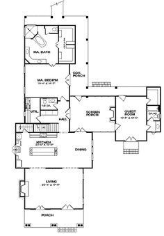 Barndominium floor plan ideas to make your own home plans small with garage metal also best for planning house rh pinterest