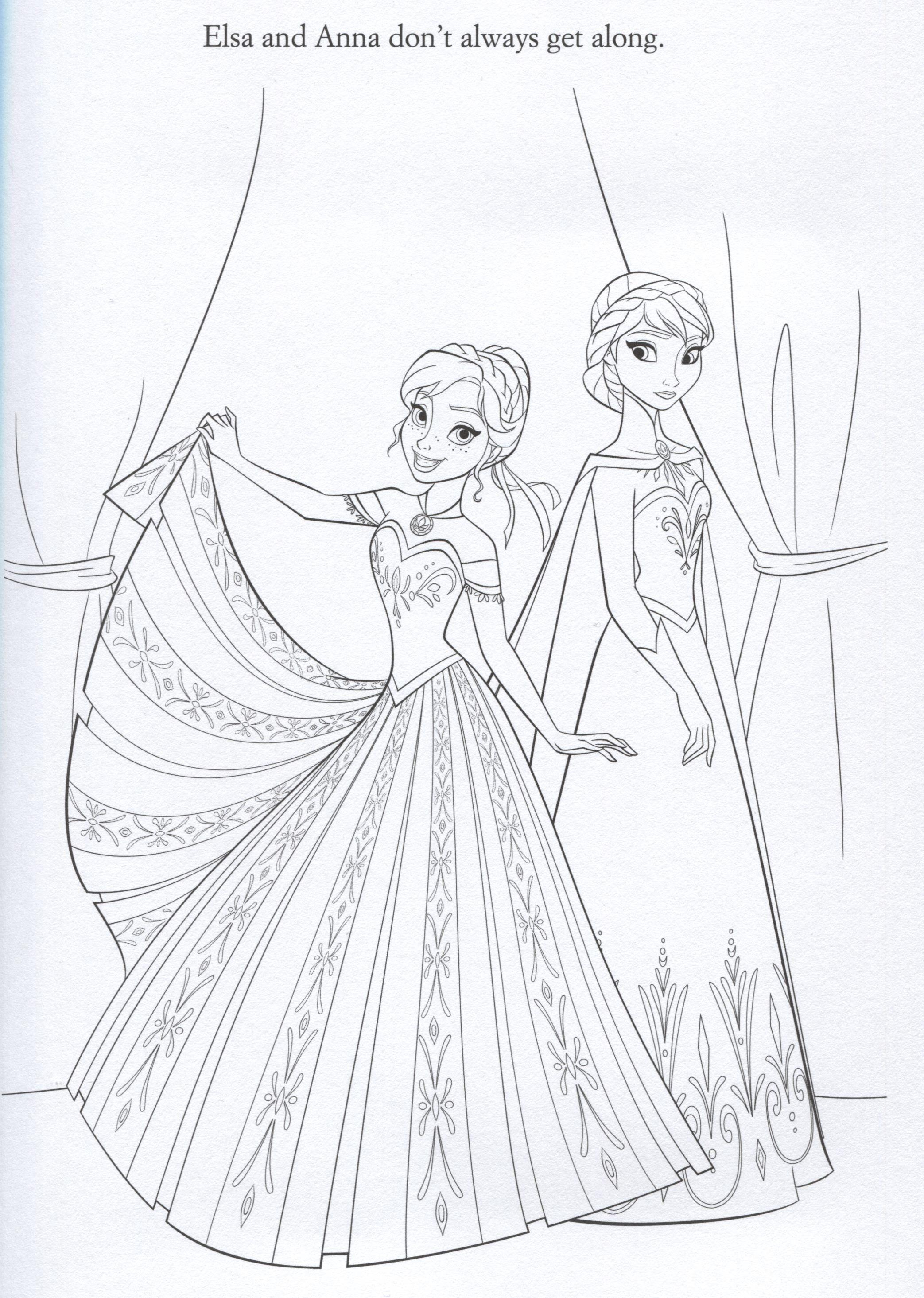 Frozen79.jpg (2086×2930) | poster | Pinterest | Anna and Craft