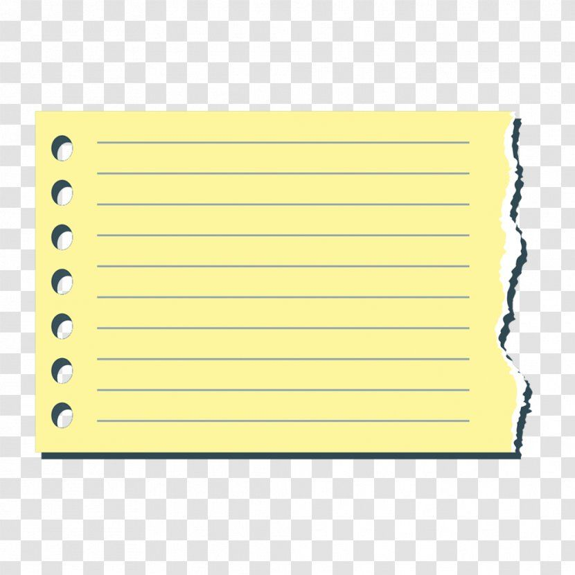 Paper Notebook Post It Note Clip Vector Torn Sheet Material Paper Clip Notebook Material Text Paper Prod Post It Notes Notes Paper Background Texture