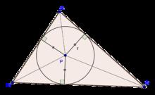 قوانين مساحة المثلث ويكيبيديا الموسوعة الحرة Outdoor Gear Tent Outdoor