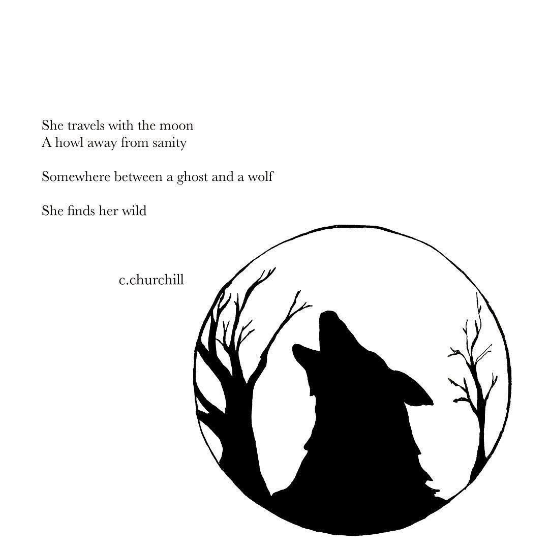 Pin von DisturbedKornGirl auf C. Churchill | Pinterest