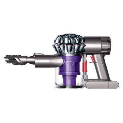 Dyson V6 Trigger Handheld Vacuum 20 Kohls Cash 140 Kohl S Card Required Handheld Vacuum Cleaner Handheld Vacuum Cordless Handheld Vacuum Cleaner