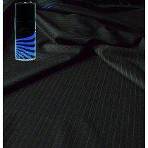 48fb34c8955 Raymond Light Grey Marino Wool Suit Fabric Free Deo
