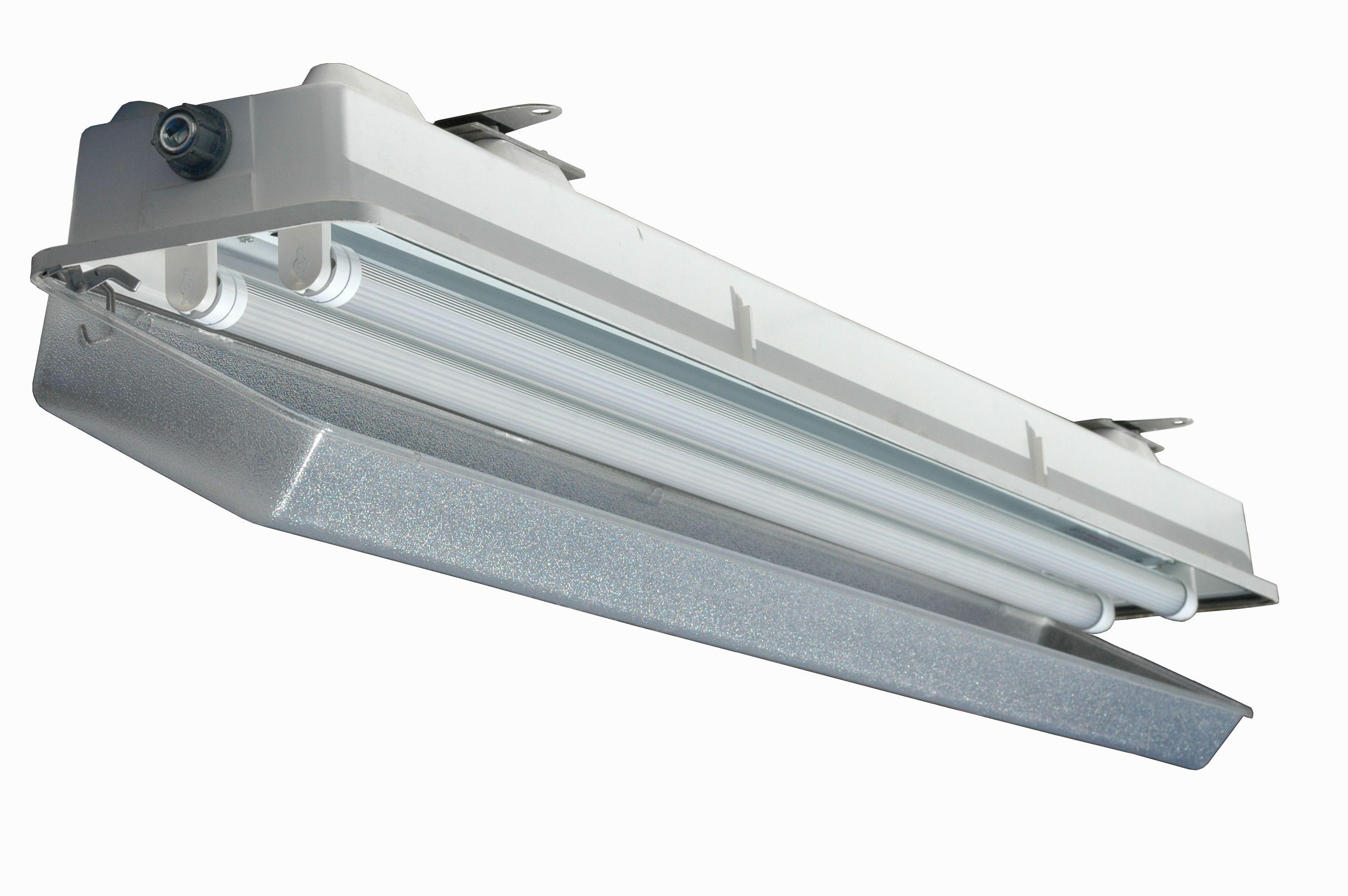 High Output Led Light Fixtures | http://scartclub.us | Pinterest ...