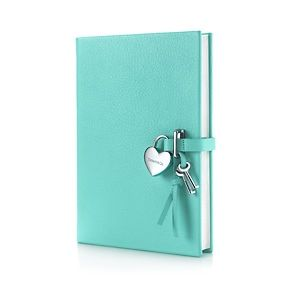 e50d715d63 Jewelry Roll in 2019 | Products I Love | Tiffany, co, Tiffany blue ...