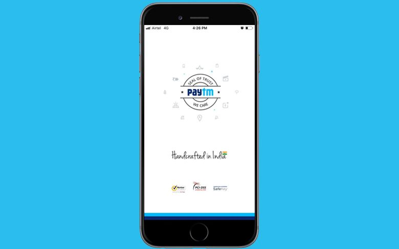 Paytm First A Loyalty Programme For Users With Exclusive Benefits