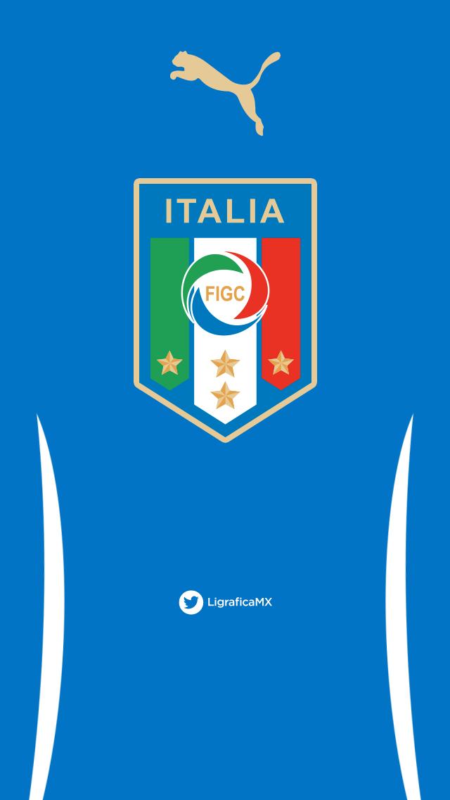 Italia 07114ctg Ligraficamx Football Wallpaper Soccer Kits Fifa Football