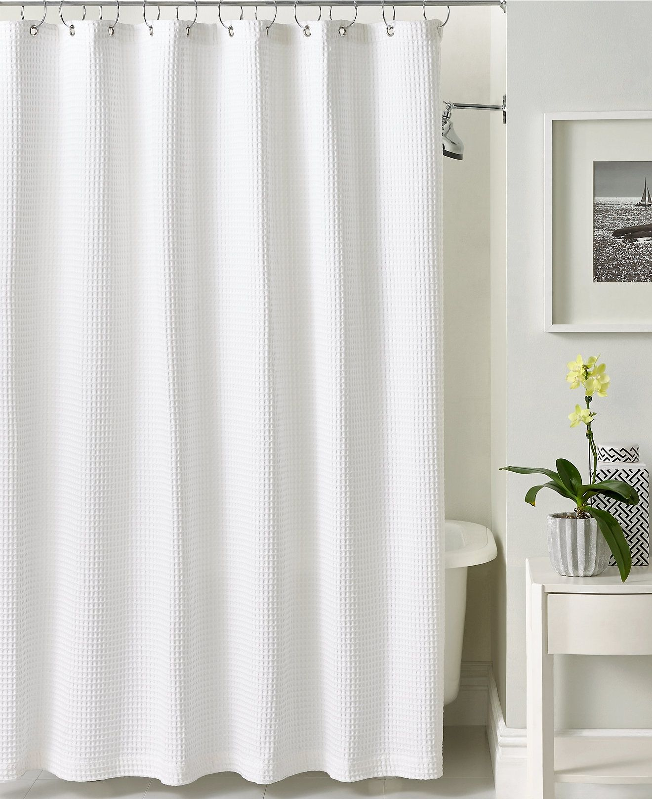 Sears Shower Curtains With Matching Window Curtains | http://realtag ...