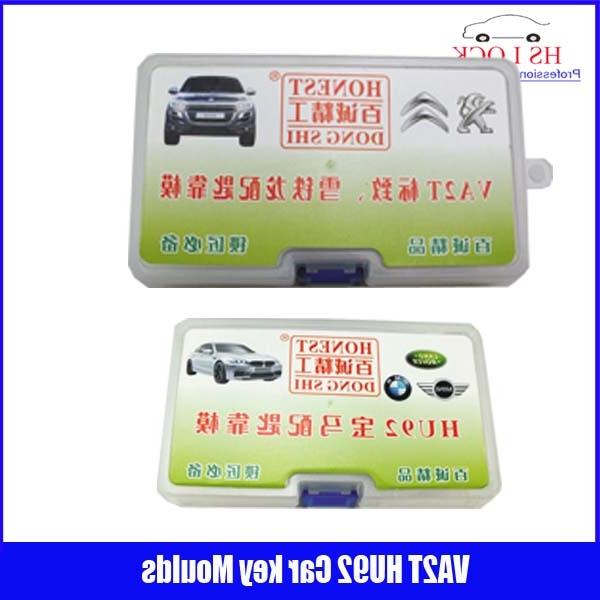 37.19$  Buy here - https://alitems.com/g/1e8d114494b01f4c715516525dc3e8/?i=5&ulp=https%3A%2F%2Fwww.aliexpress.com%2Fitem%2FHU92-VA2T-car-key-moulds-for-key-moulding-Car-Key-Profile-Modeling-locksmith-tools%2F32677174458.html - HU92 & VA2T car key moulds for key moulding Car Key Profile Modeling locksmith tools