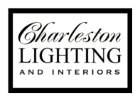 Charleston Lighting And Interiors 1640 Sam Rittenberg Blvd Charleston Sc 843 766 3055