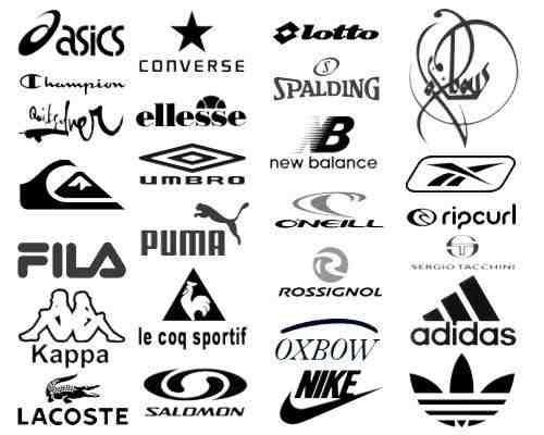 Ce sont des exemples pour plusieurs logos (avec images)   Le coq ...