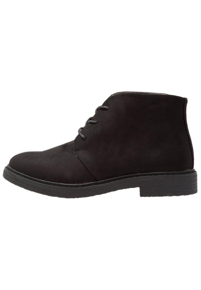 Glamorous Consigue Con Cordones AhoraHaz Este De Zapatos Tipo lKFc1J