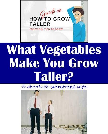 4 satisfied tricks increase height