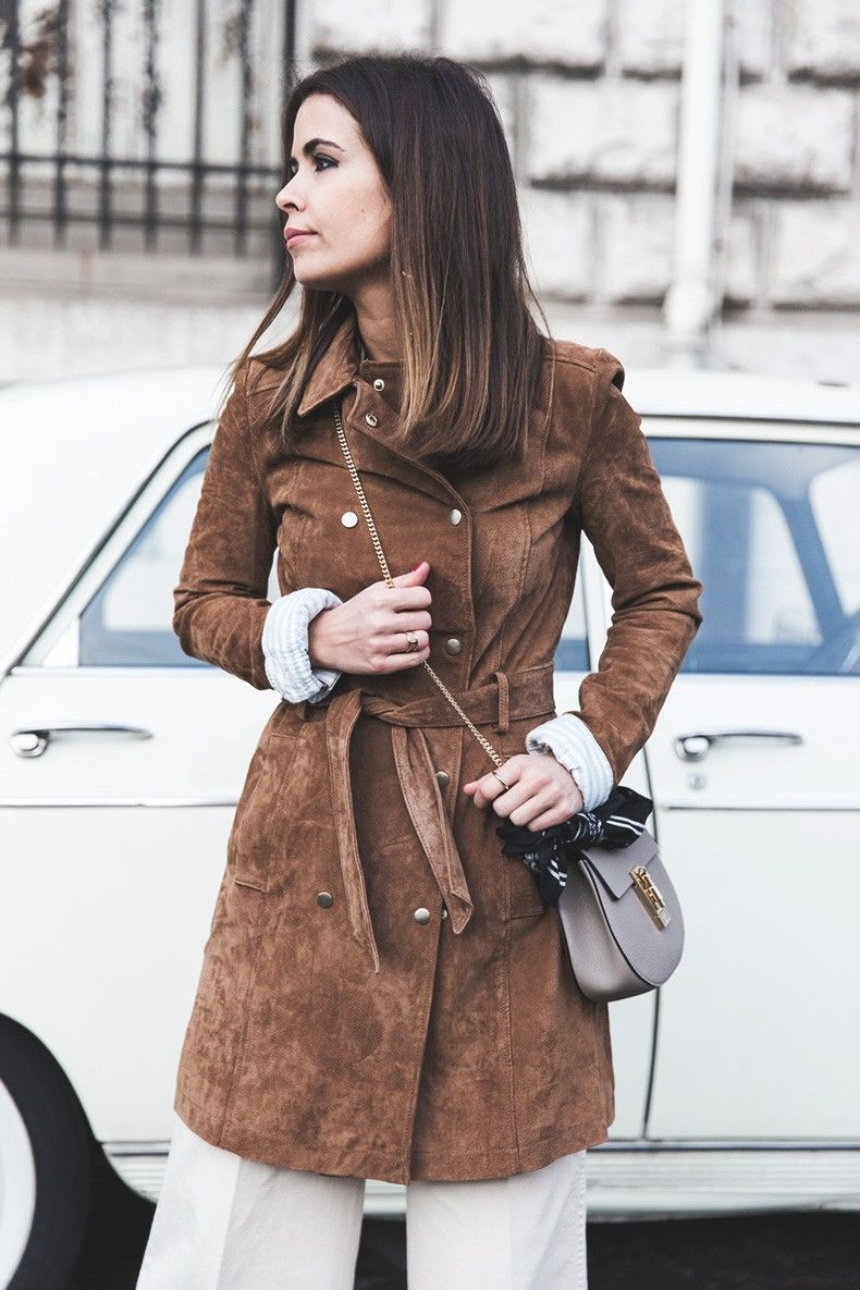 Mango_Suede_Coat-Culotte-Topshop_Boots-Drew_Bag_Chloe-Outfit-PFW-Paris_Fashion_Week-Street_Style-28