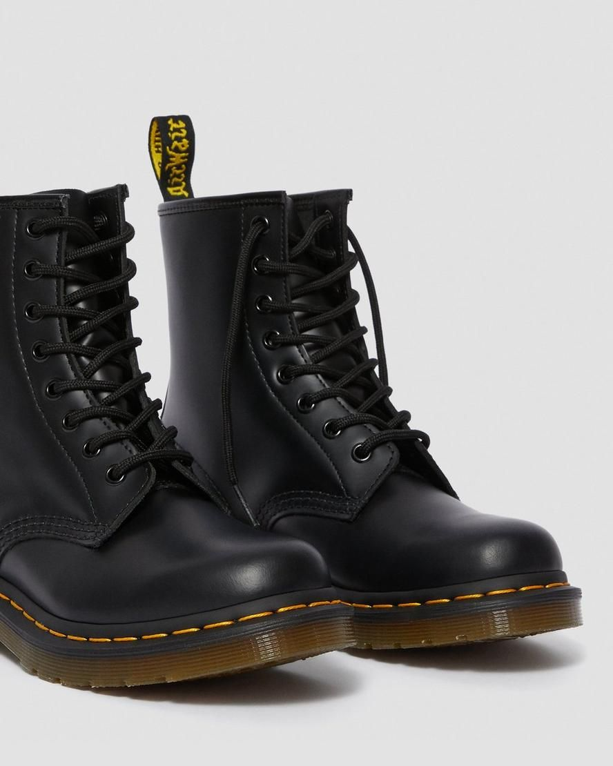 DR MARTENS 1460 Smooth Women's Classic